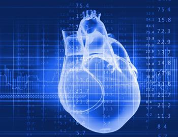 cardiología toledo
