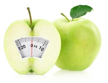 endocrinos y nutrición en toledo