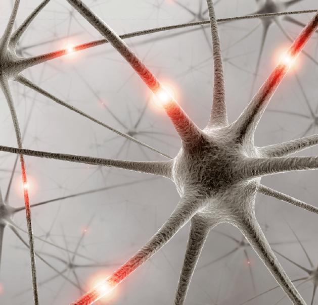 neurología toledo