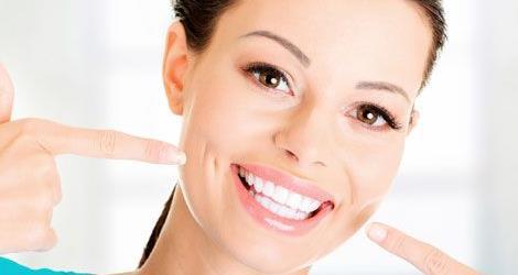 odontología toledo