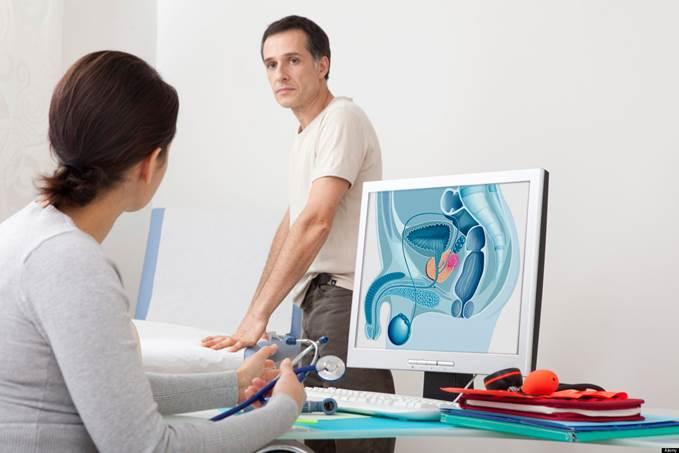 urología toledo
